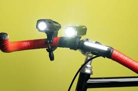 The Best Commuter <b>Bike Lights</b> for 2021 | Reviews by Wirecutter