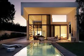 Home Design  Best Modern House Plans And Designs Worldwide Best    Best Modern House Plans And Designs Worldwide Best House Designs In Nigeria Best House Designs