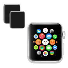 <b>Sinbeda For Apple Watch</b> 1st Gen Series 1 38mm 42mm LCD ...