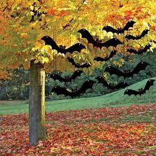 ideas outdoor halloween pinterest decorations: halloween food decoration ideas pinterest halloween office decoration ideas as outdoor designs easter sunday