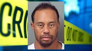 Tiger Woods DUI arrest: Could he escape permanent DUI record?