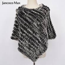 <b>jancoco max</b> – Buy <b>jancoco max</b> with free shipping on AliExpress