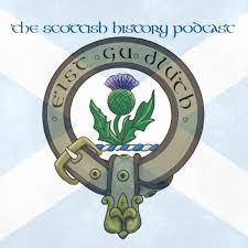 The Scottish History Podcast