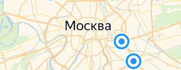 <b>Встраиваемые светильники Globo</b> Lighting — купить на Яндекс ...