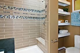 ideas bathroom tile color cream neutral:  great pictures and ideas of neutral bathroom tile designs shower for small bathrooms design