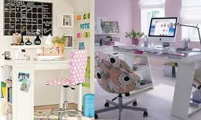 10 simple awesome office decorating ideas listovative for work 3 small office network design awesome office accessories