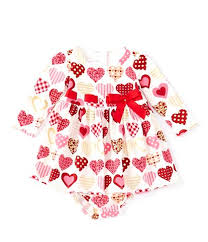 <b>Baby Girl Dresses</b> | Dillard's