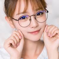 <b>Eyeglasses Frames</b> - Shop Cheap <b>Eyeglasses Frames</b> from China ...