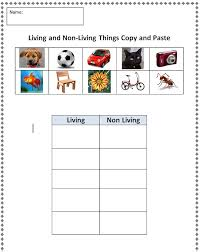 1000+ images about science- living and non-living on Pinterest ...1000+ images about science- living and non-living on Pinterest | Living and nonliving, Science worksheets and Worms