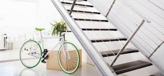 9 tricks to design a cool office on the cheap inccom budget office interiors