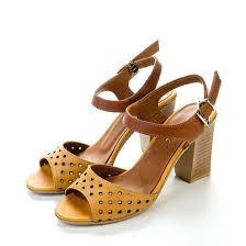 Обувь <b>Balex</b> - официальный сайт.