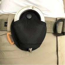 Тактический <b>Чехол</b>-манжета <b>Molle</b>, сумка-держатель для ...