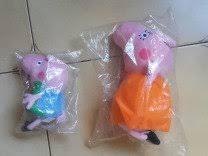 мягкая <b>игрушка свинка пеппа</b> - Купить детские <b>игрушки</b> в Москве ...