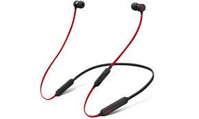 <b>Наушники Beats BeatsX</b> Wireless (Цвет: Red)