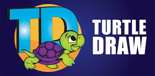 <b>Turtle</b> Draw - Apps on Google Play
