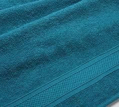 <b>Полотенце</b>: купить в Москве банное <b>полотенце</b> для ванной ...