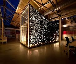 1000 images about amazing offices on pinterest cool office offices and the cool amazing office spaces