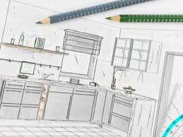 how to make kitchen cabinets: kitchen cabinet plans ts  kitchen cabinet plans xjpgrendhgtvcom