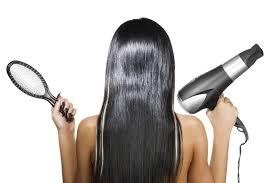 Image result for hair salon