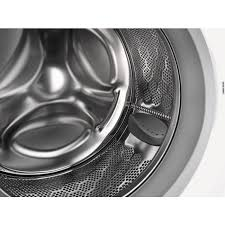 <b>Стиральная машина Electrolux EW6F3R48SA</b> – отзывы, цена и ...