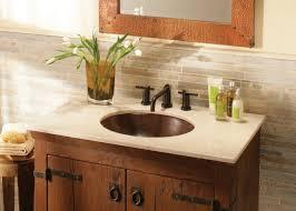 Vanities For Bathrooms Vintage Bathroom Vanities Hgtv