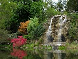 Image result for Palmengarten