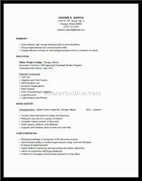 scholarship resume template teamtractemplate s scholarship resume template college scholarship resume template 49slsjls