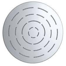 <b>Верхний душ Jaquar</b> Shower <b>Maze</b> OHS-CHR-1633 хром - купить ...