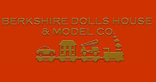 Woodland Scenics Sub Terrain Archives - Berkshire Dolls House ...