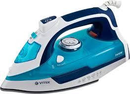 <b>Утюг VITEK VT-1266</b> B