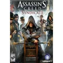 Ubisoft <b>Assassin's Creed Syndicate</b> Price & Specs in Malaysia ...