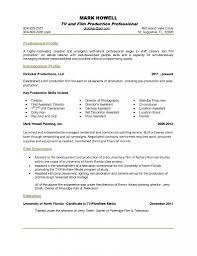 winning resume examples resume winning examples winning winning resume examples one page resume examples getessayz sample one page resume template best inside