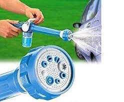 Rasikvar <b>Multifunctional</b> 8 Pattern Home Garden Car <b>Cleaning</b> ...