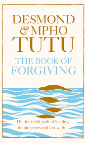 the book of forgiving michael henderson the book of forgiving by desmond tutu photo harpercollins publishers