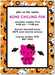 hellokitty-halloween-party-invitations-3.jpg via Relatably.com