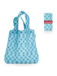 <b>Сумка складная Mini</b> maxi shopper Reisenthel 4810792 в ...