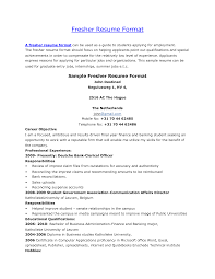 resume doc templates this resume design mba mba resumes format samples mba resume format mba application great iim mba student resume format mba student