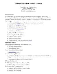 objective resume good objective resume good objective full size