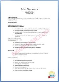resume format technical skills service resume resume format technical skills it technical resume samples for computer professionals related current resume