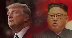 Image result for Senior White House Official Says Military Preparations Are Underway Regarding North Korea