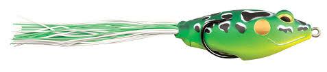 <b>Лягушка STORM SX-Soft Bull</b> Frog 3 /313 — купить в интернет ...