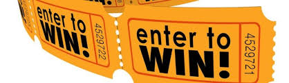 Image result for Enter to win