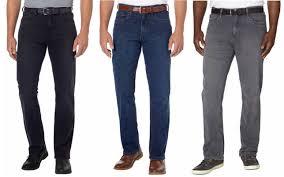 Купить NEW-<b>URBAN</b> STAR Men's <b>Relaxed</b> Fit <b>Jeans</b> Black, Blue, на ...