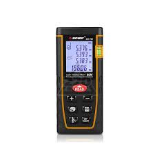<b>Дальномер Sndway SW-T80</b> - цена, отзывы, фото и инструкция ...