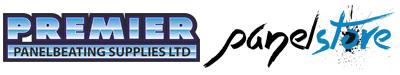 Gear   Automotive Marine Industrial Aerospace Spray Guns – tagged ...