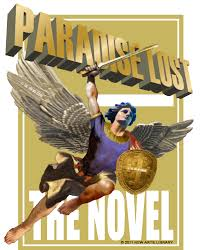 <b>Paradise Lost</b> Study Guide