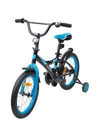 <b>Велосипед 2-х колёсный</b> TimeJump 7791490 в интернет ...