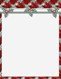 doc 568406 christmas party invitation templates word christmas word templates template