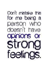 Susan Orlean Quotes. QuotesGram