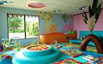 Royal Kids Parc de jeux intrieur de loisirs pour enfants - Accueil
